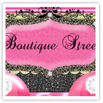 Boutique Street - Bling It 2 Ltd