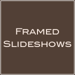 Slideshow-Framed-