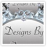 Bling Bling Logo Package