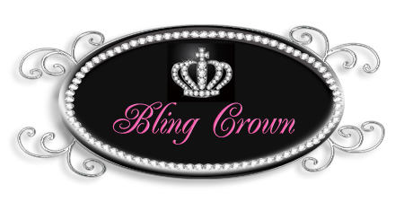Premade Royal Crown Logo-