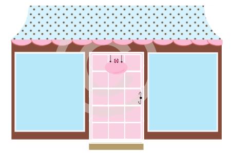 Boutique 6