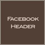 M2M Facebook Timeline Header