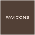 Made 2 Match Favicon-