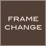 M2M Frame Change