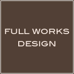 Full Works Custom Web Design-