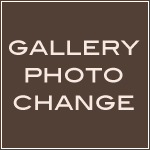 Gallery Change
