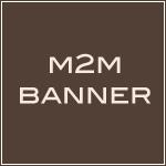 Made 2 Match Banner