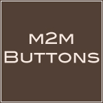 Made 2 Match Cart/Registry Buttons-