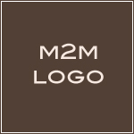 Made 2 Match Logo-