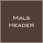 Mals Header