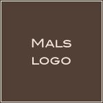 Mals Cart Logo