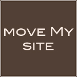 Move my site