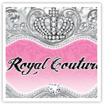 Royal Couture Facebook Header