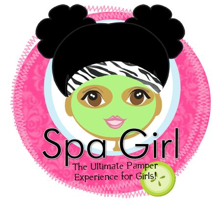 Spa-Tacular Logo 2