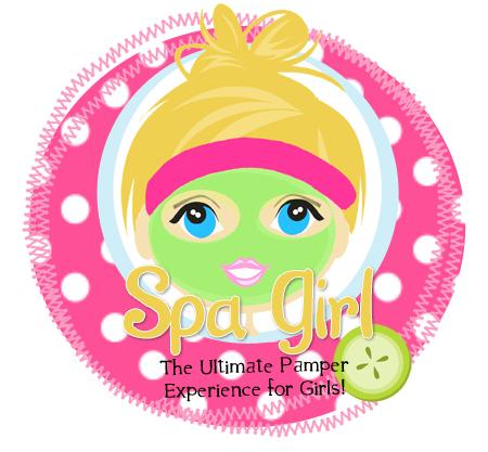 Spa-Tacular Logo 3