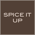 Spice It Up-