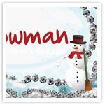 Snowman Ltd Template