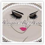 Beautiful Lashes Ltd 2-