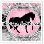 Cowgirl Ltd-