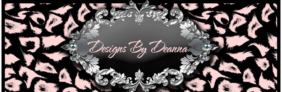 <empty>girly boutique web design