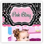 Pink Bling 2 Ltd