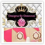 Royal Cupcake Ltd